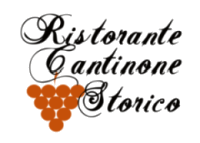 Cantinone Storica